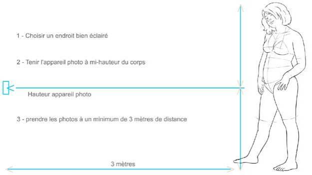 conseils-photos-2