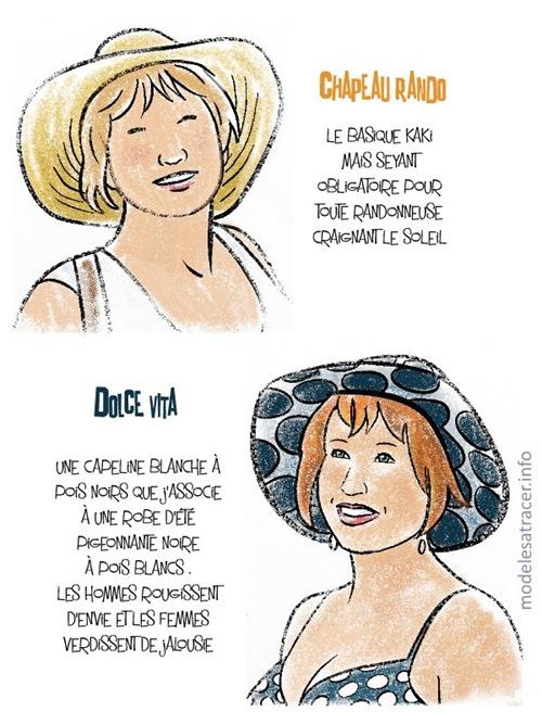 chapeaux-caty-0002