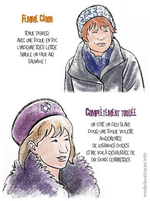 chapeaux-caty-0003