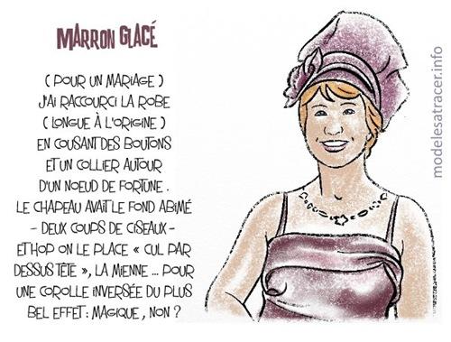 chapeaux-caty-0004