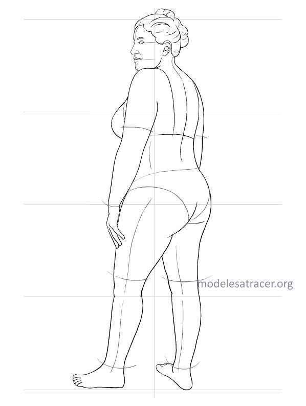 silhouette-dessin-mode-0005
