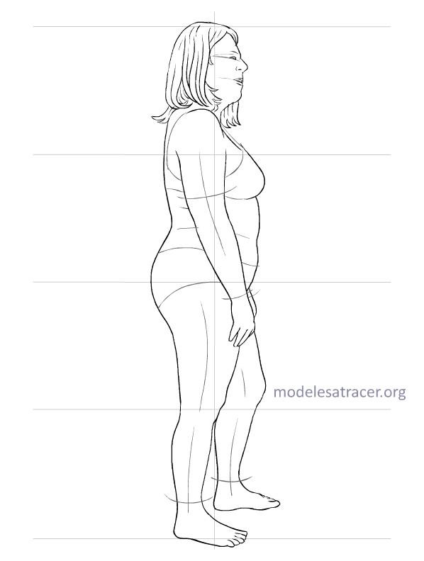 silhouette-dessin-mode-0010