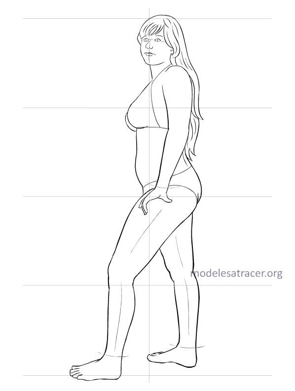 silhouette-dessin-mode-0016