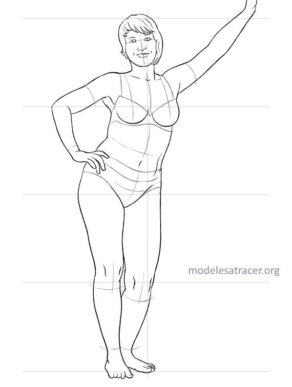 silhouette-dessin-mode-0018