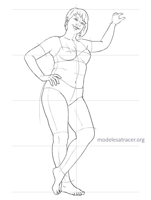 silhouette-dessin-mode-0020