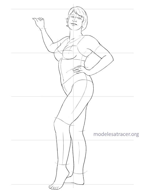 silhouette-dessin-mode-0021