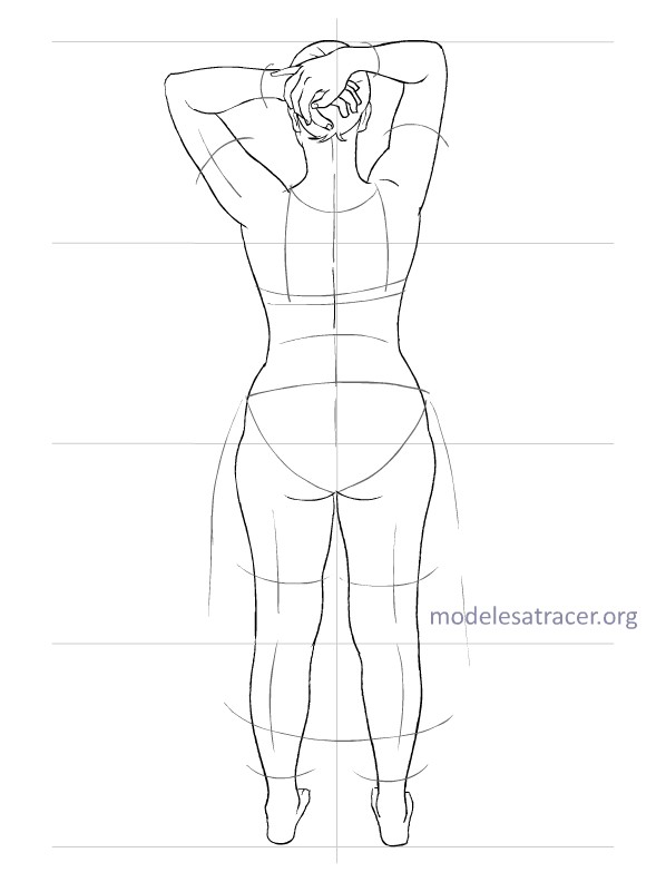 silhouette-modele-mode-0009